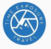 Time Exposure Travel Ltd.